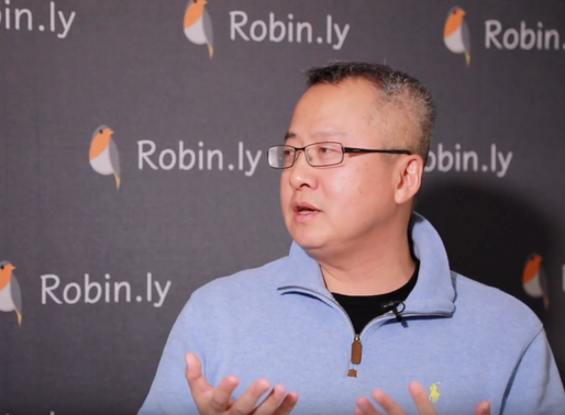Julian Ma, CEO @ Inceptio Technology: Commercialization of Autonomous Driving Technology