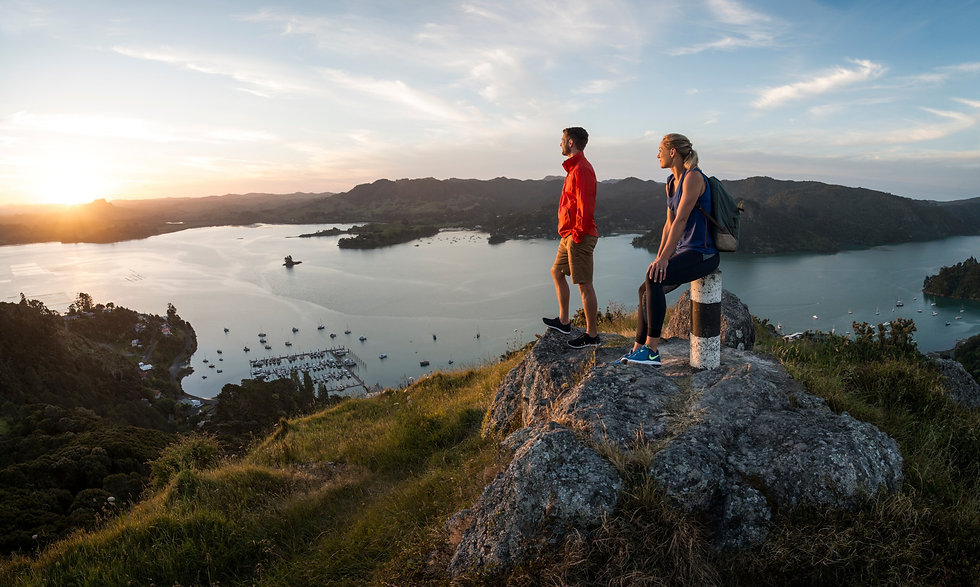 2-Whangaroa-Harbour-Northland-Alistair-G