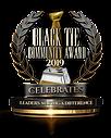 2019 BLACK TIE AWARD.png