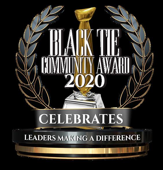 2020 AWARD ICON.png