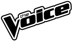 1280px-The_Voice_logo.svg.png