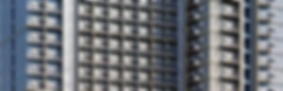 Vion Tower - Zoomed In