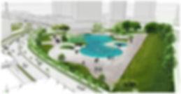 Rainwater Park 1.jpg