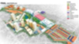 Capital Town 6.jpg