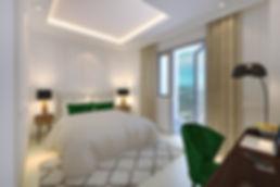 UNIT A 1BR BEDROOM.jpg