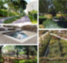 Rainwater Park 4.jpg