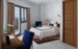 UNIT K 2BR MASTER BEDROOM.jpg