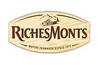 Richesmonts.jpg