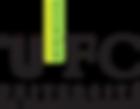 Université_de_Franche-Comté_(logo).svg.p