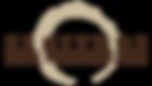 LOGOzenitudeBlanc_modifié.png