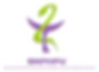 logo SNPHPU.png