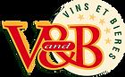 logo_couleur-rvb-1200x736.png