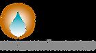 logo_baseline_noir_fd_alpha.png