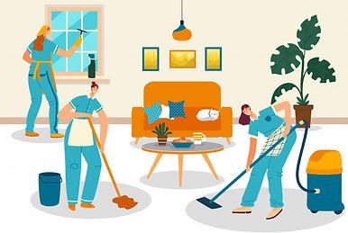 home deep cleaning.jpg