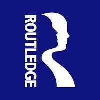 routledge.jpg