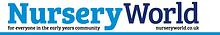 nurseryworld-header-web.png