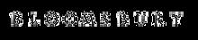 Bloomsbury-publishing-logo.png