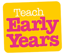 teach early years.png