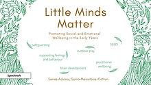 little minds matter e.jpeg