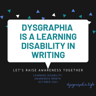 2021 Instagram Learning Disability Awareness Month .png