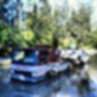 Towing Services in Homestead, FL - City Tow
