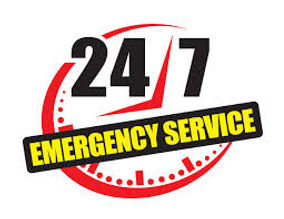 24/7 Emergency Towing Service in Homestead, FL - City Tow