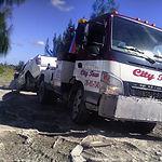 Roadside Assistance in Homestead, FL