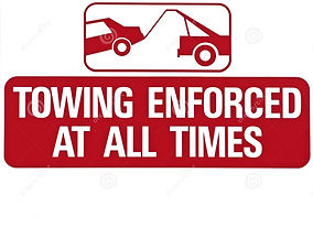 Retrieve A Towed Vehicle in Homestead, FL – City Tow