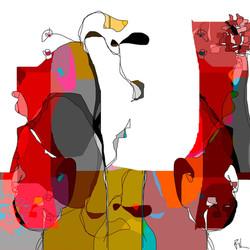 Nounours 80x80 ©FOL