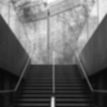 don-fontijn-w0pK7KHZl3g-unsplash_edited.