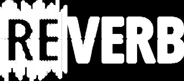 reverb_logo_white.png