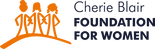 cherieblairfoundation-logo.png