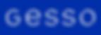 white logo for website.png