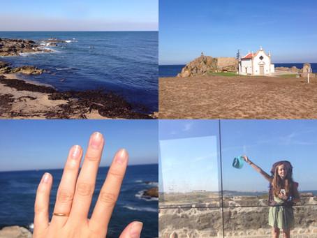 Ik trouwde 4 jaar geleden met mezelf!
