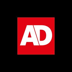bc-logo-ad.png