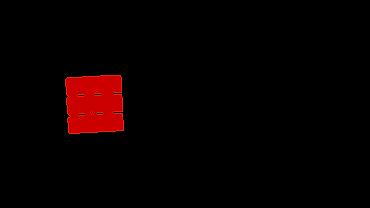 Logo_red_black_rgb.png