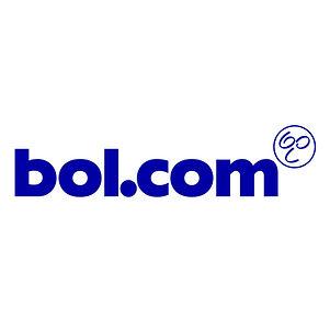 bolcom_logo_blauw_rgb-1.jpg