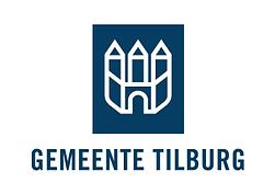 Gemeente-Tilburg-logo-Freshheads.png