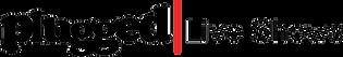 PLS-logo-black.png