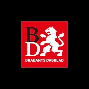 bc-logo-adr-bd.png