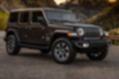2018-Jeep-Wrangler-Unlimited-Sahara.jpg