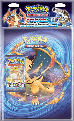 Pokemon Pack CahierEpée & Bouclier2