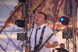 Михей Загревский