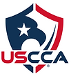 uscca-logo.png