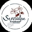 Sennalpe Eschbach