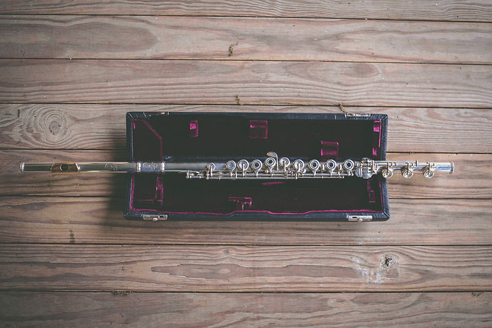 Brielle Frost Photo -Flute.jpeg