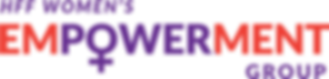 HFF-WEG-logo-color.png