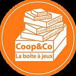 Logo détouré[6404].png