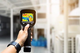 Best-Thermal-Imaging-Cameras-3.jpg
