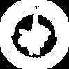 logo_blanco_cn.png
